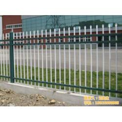 锌钢护栏,重庆锌钢护栏,祥驰(优质商家)