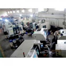 广州番禺区工厂高价回收