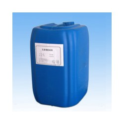 蓝梦设备清洗供应好的反渗透阻垢剂——反渗