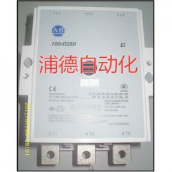 rockwell 交流接触器100-D210EA11质量保证