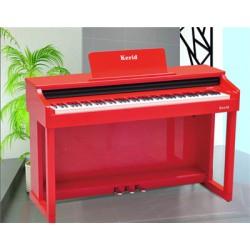 批发电子钢琴 哪里有销售价格合理的智能钢