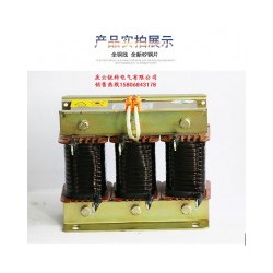 供应庆云锐科输出电抗器CLKSG2-0.6