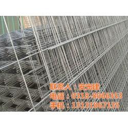 中泽丝网(图),不锈钢网片定做,不锈钢网片