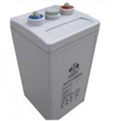 双登2v300AH蓄电池基站通信专用免维护GFM-3