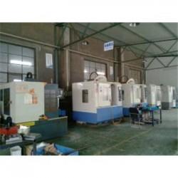 广州花都区工厂旧物资二手回收