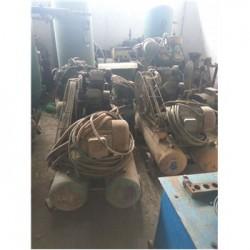 广州黄埔区倒闭工厂回收商家