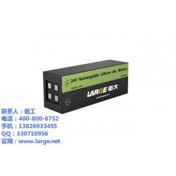 电池组、锂离子电池厂家、特种电池