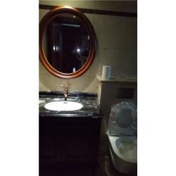 西安墙排式坐便器安装改排水|薛勇卫浴安装|