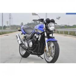 供应本田CB400 摩托车 本田公路跑车 代理销