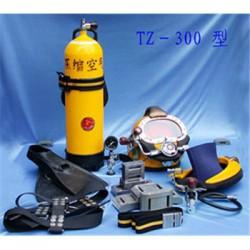 水下拍摄水下维修湖南省水下探查工程公司