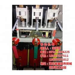 WBB电容柜公司|襄樊高压电容柜公司|广西电