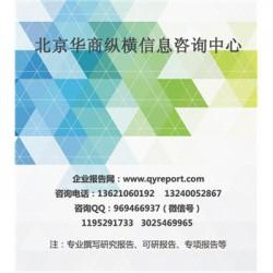 聚氨酯防火雕花线板市场投资方向分析|聚氨