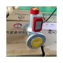 济宁便携式气体检测仪|实惠的便携式气体检