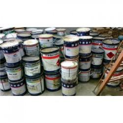 南平市石蜡回收价格公道