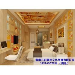 家居墙画多少钱-想要家居墙画彩绘找哪家