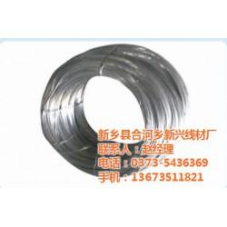 镀锌铅丝加工|浙江镀锌铅丝|新兴线材