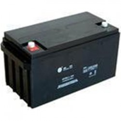 圣阳12v-100AH蓄电池直流控制电源直流电源