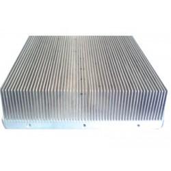 型材散热器、散热器、镇江豪阳