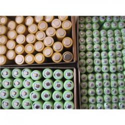 衡阳市镍氢电池厂家直销 贴牌OEM生产