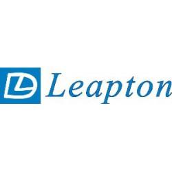 leapton