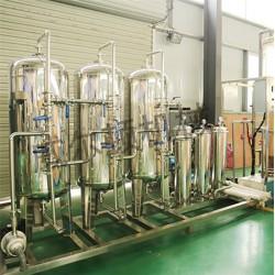 威尔顿(图)_哪有玻璃水设备厂家_玻璃水设备