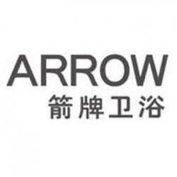 拱墅区ARROW箭牌马桶不进水了-杭州箭牌卫