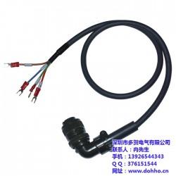 电缆线DX211-10性能,多贺,电缆线