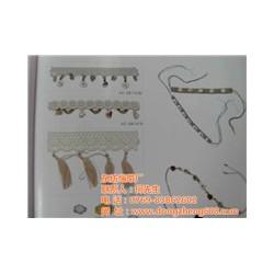 东纺绳带厂(图)|古典织带花边批发商|铜陵古