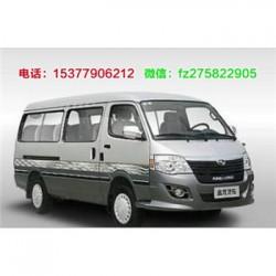 轿车省璜镇到长乐国际机场包车服务-福建公