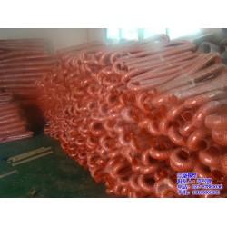 钢丝通风管价格,连云港钢丝通风管,高温吸尘