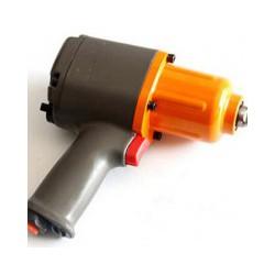 大量供应批发风炮扳手——手动风炮扳手生产