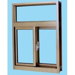 长清区门窗制作安装产品质量|阳光房|济南门