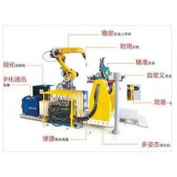焊接机器人集成,江苏专业的焊接机器人集成