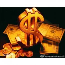 寻找杭州投资