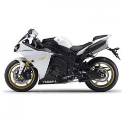 出售雅马哈YZF-R1摩托车2600元