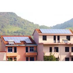 福山太阳能光伏发电,天嘉能源,太阳能光伏发