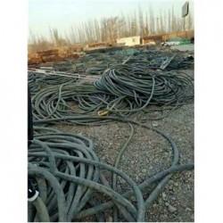 镇江铜电缆、铝电缆回收多少钱一吨?常年收
