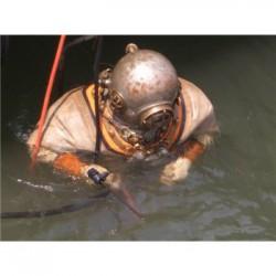 青田县水下物品打捞公司|救援热线