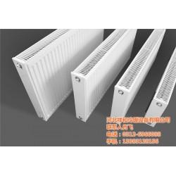 板式散热器厂家保定|图赫散热器|板式散热器