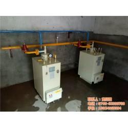 煤气化汽炉供应商 _中邦中_南宁煤气化汽炉