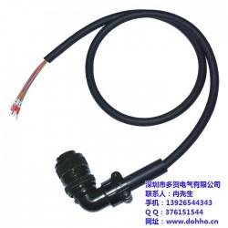 多贺(图),电缆线DX212-3导电系数,电缆线