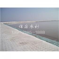 供靖江市c30水下混凝土初凝时间分公司》新