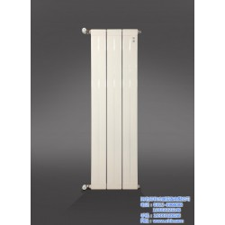 铜铝复合暖气片|铜铝复合暖气片优点|祥和散