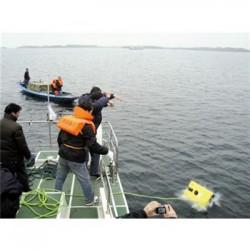 朝阳市潜水打捞队|专业救援队