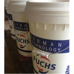 福斯FUCHS RENOLIN HV 32/46/68低温液压油