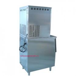 罗江县超市制冰机,超市制冰机价格
