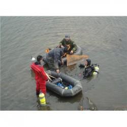 昆明市水鬼水下打捞队《总部昆明市总部》