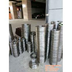 平焊环板式松套法兰盘厂家|上海法兰盘厂家|