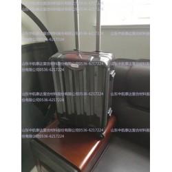 山东中航泰达(多图)|广东碳纤维复合材料加