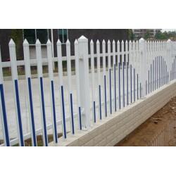 新疆PVC护栏价位,优惠的新疆PVC护栏哪里有